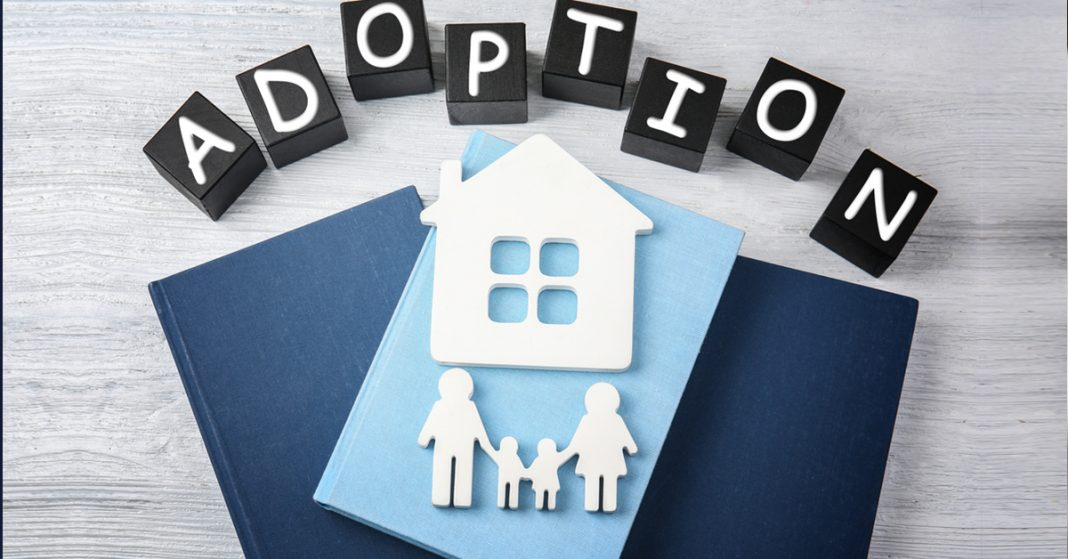 Adoption:ThingsYouMustKnow
