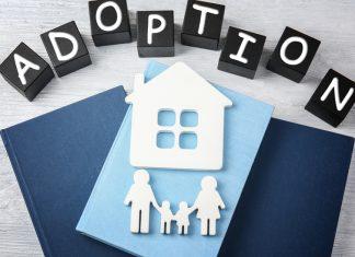 Adoption:ThingsYouMustKnow