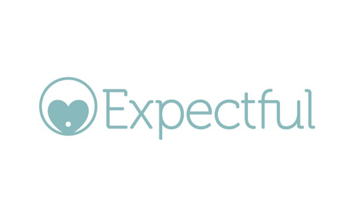 Expectful