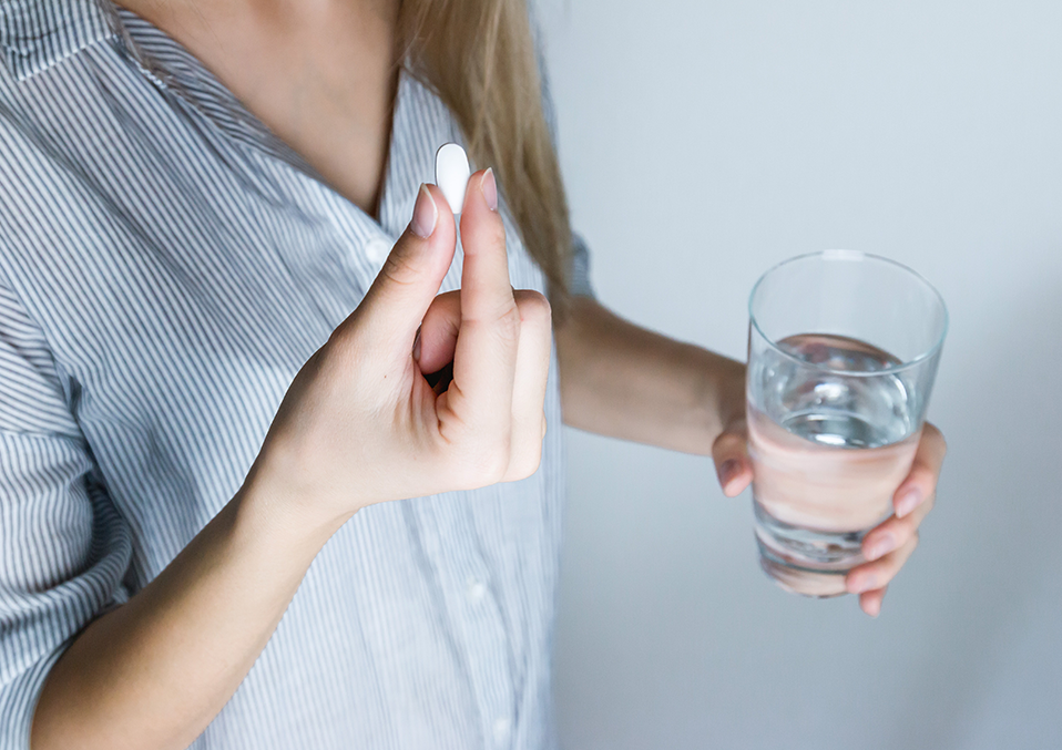 What Is The Process Of A Medical Abortion?