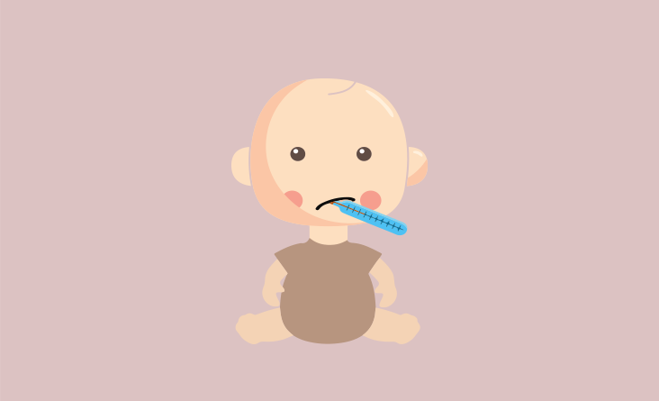 What Are The Signs Of Teething?