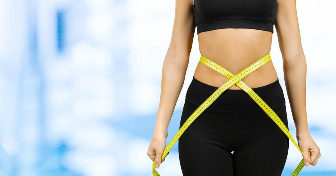 Pregnancy Surprises: Six Unexpected Body Changes After Pregnancy