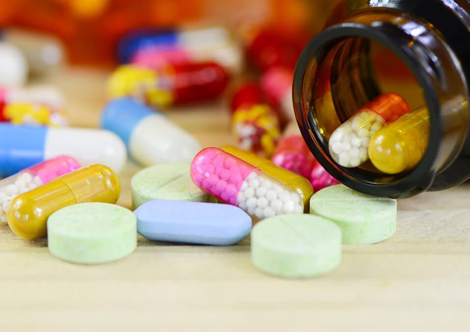 pregnancy medicament