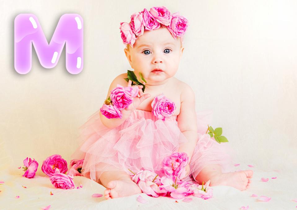 Baby_Girls_Names_Strating_M