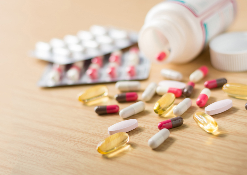 Which Medications Are Safe To Take During Pregnancy?