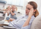 Child Regression – Why Does It Happen And How To Deal With It