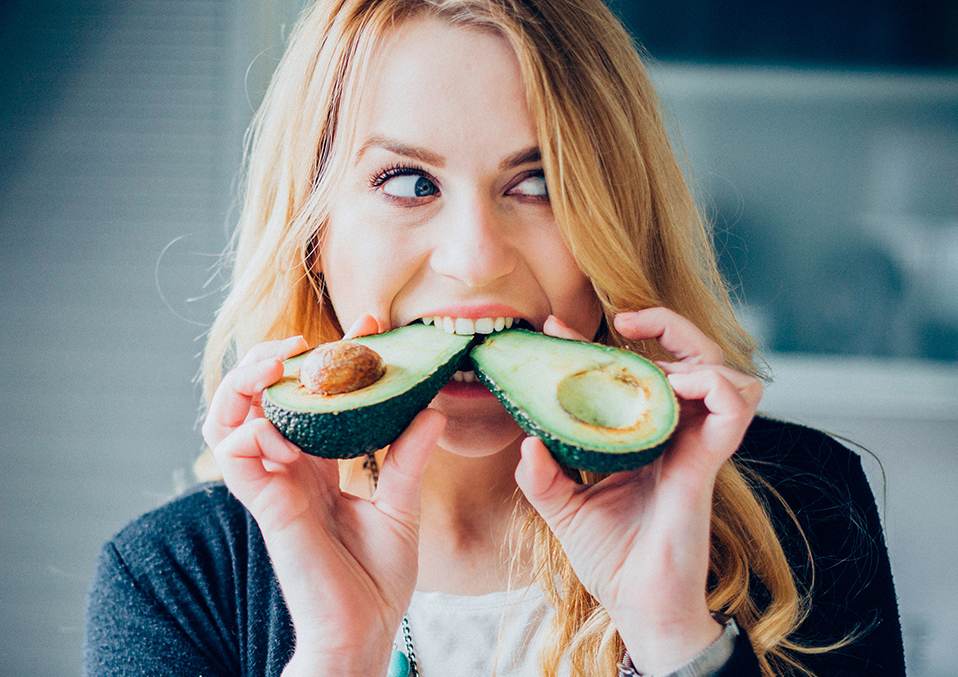 Eating Avocados Essential Guide For pregnant And Lactating Mothers