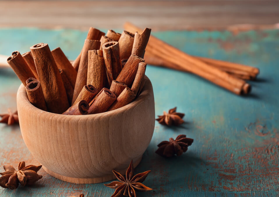 How to use cinnamon for abortion!