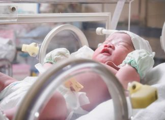 The Premature Birth: All The Things You Need To Know