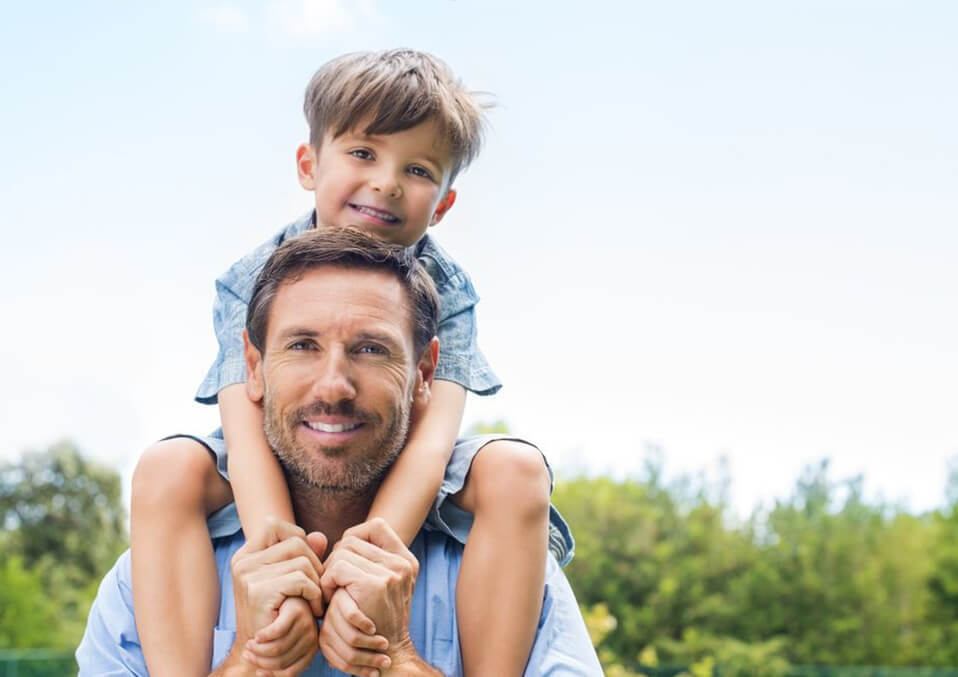 What Are The Baumrind Parenting Styles?
