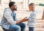 10 Important Responsibilities of a Dad in Child Development