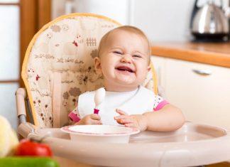 Baby LedWeaningFactsandFoodSuggestionsForYourBabies