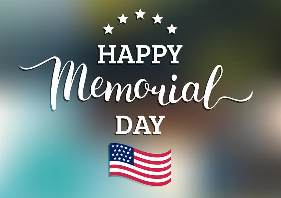 Crafts And Kids: A Creative Way To Celebrate Memorial Day
