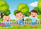 Do Growth Hormones for Kids have Side Effects