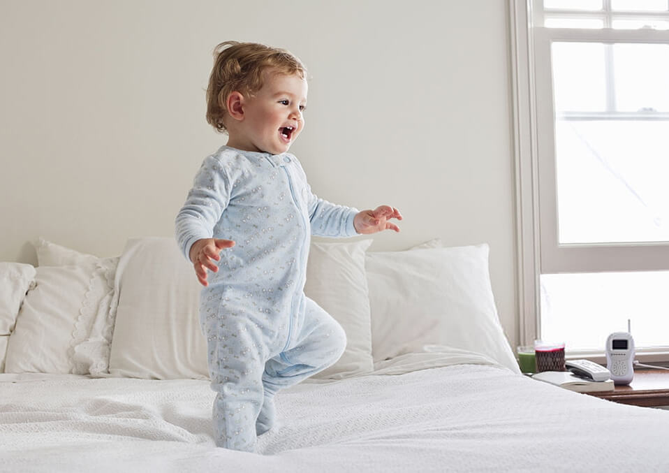 Easy And Affordable Ways To Get Designer Baby Clothes