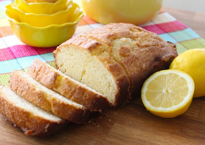 Flavored Baby Bread Recipes: Feed Your Baby Right