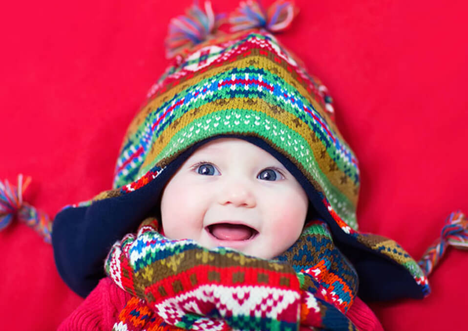 Free Spirit And Hippie Names For Babies