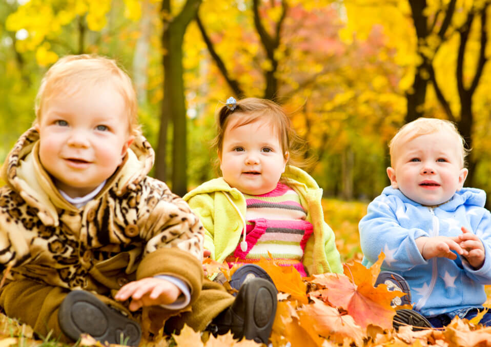 So if you are either expecting a ginger baby or surprised to have one, here are some gorgeous ginger baby names.