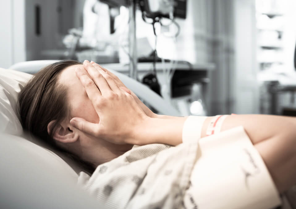 Miscarriage Outcomes: What Happens To Your Body After?