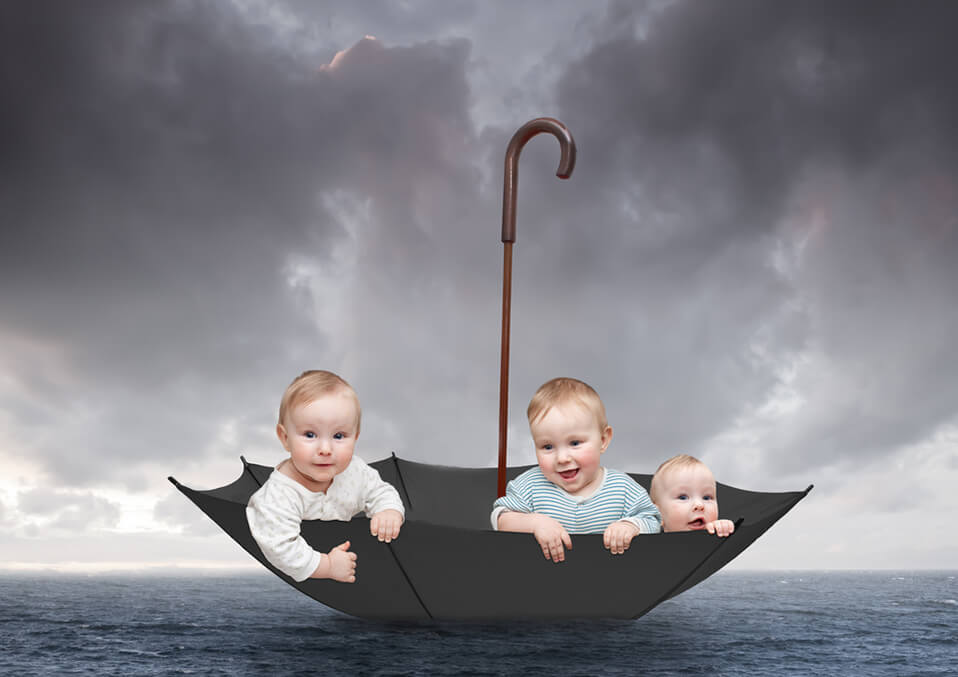 Names For Babies That Has Storm Meaning