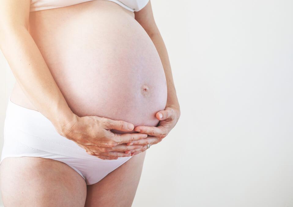 Phantom Pregnancy, False Pregnancy or Pseudocyesis Guide?