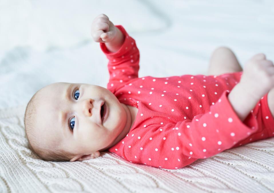Sanskrit baby names for boys and girls