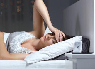 Understanding Nighttime Nausea