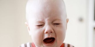 What Are The Best Teething Remedies For Babies?
