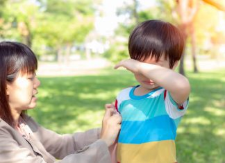Why Kids Lie and How Can Parents Help Them To Become Honest?