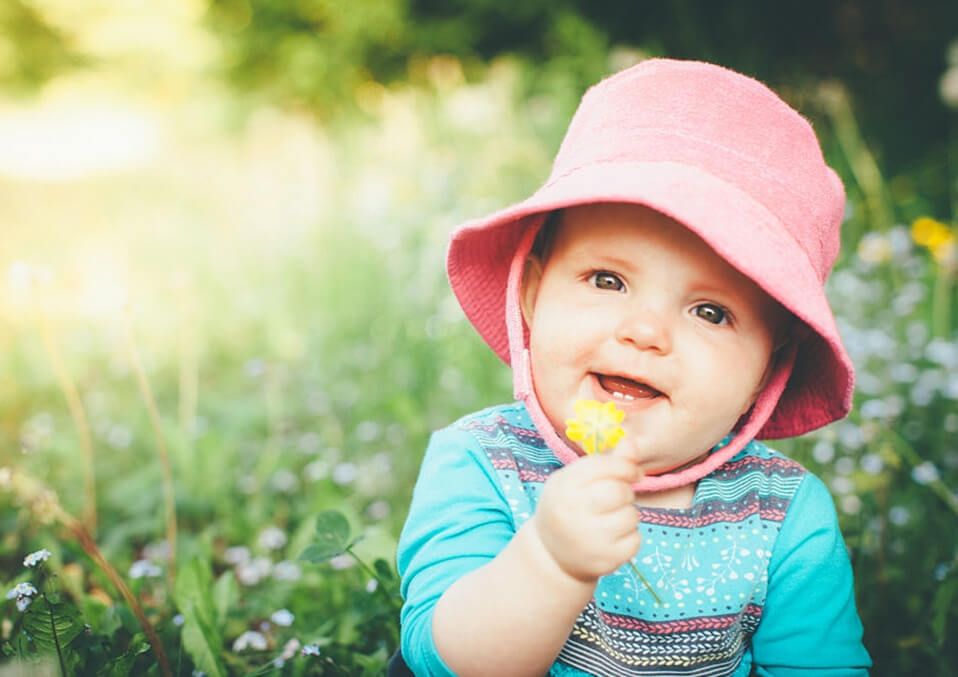Remarkable Weather Baby Names For Your Upcoming Child