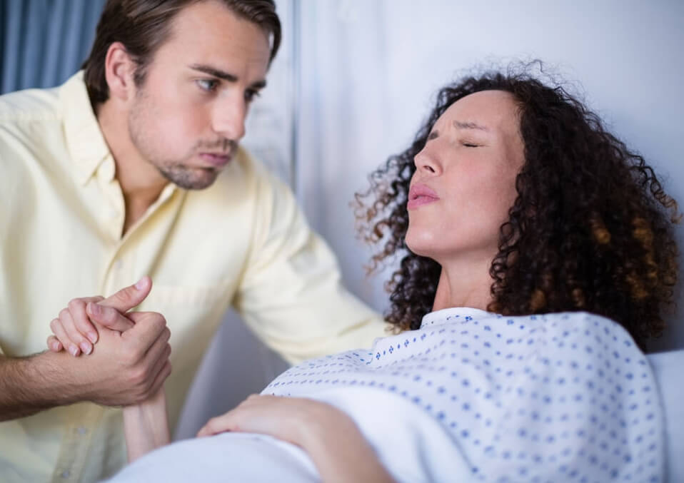 Tips on How to Induce Labor at Home