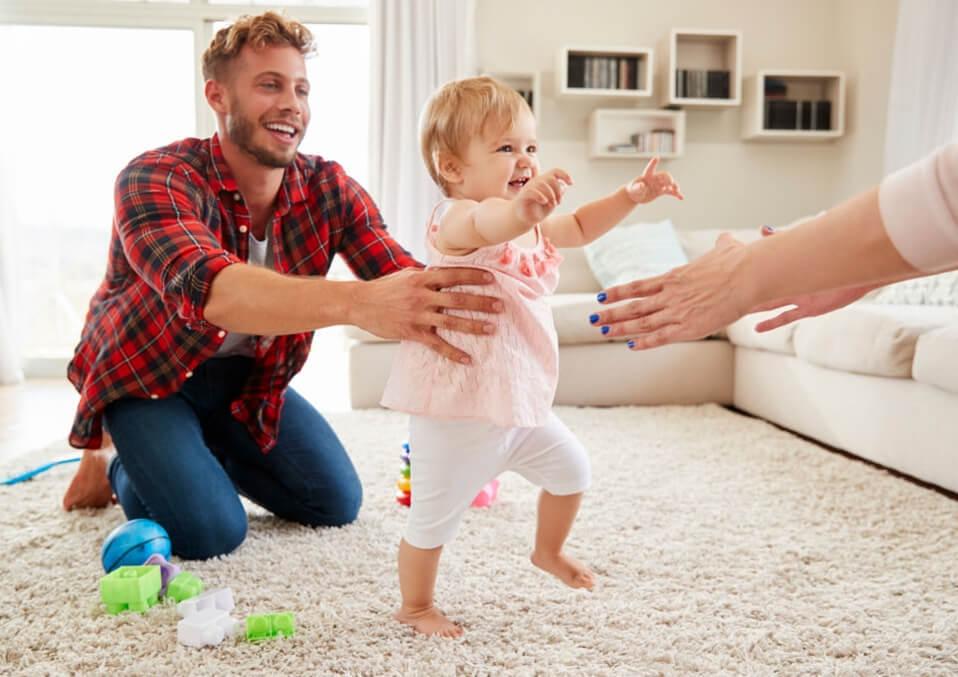 ToddlerActivities:ChoresListForYearsOldKid