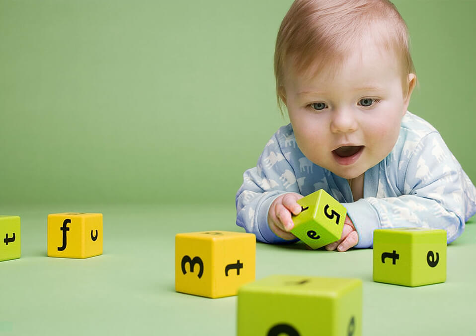 Unique Baby Names for Your Newborn That Means Intelligent or Smart