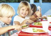 What are the Least Allergenic Foods for Kids?
