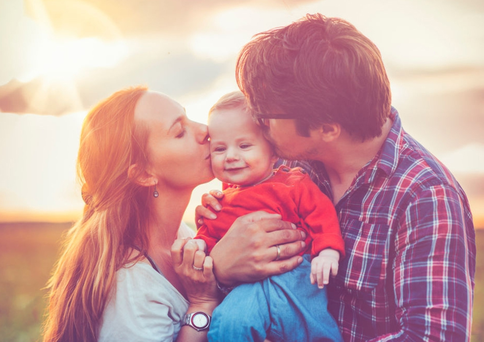 15 Uplifting Thoughts and Quotes for Parents About Raising a Son