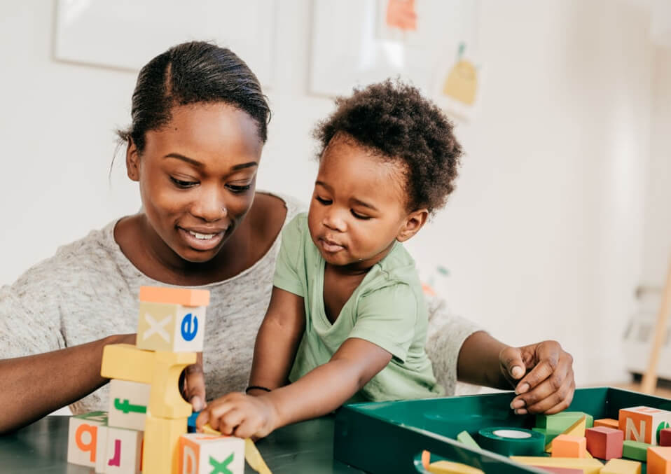 8 Smart tips to break and entertain toddlers