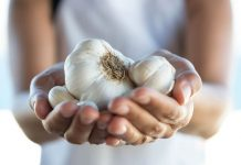 Is it Safe to Eat Garlic while Breastfeeding?