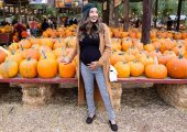 Pregnancy Fears: Can I Eat Pumpkin While Pregnant?