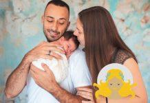 The Most Outstanding Virgo Baby Names For Your Virgo Baby